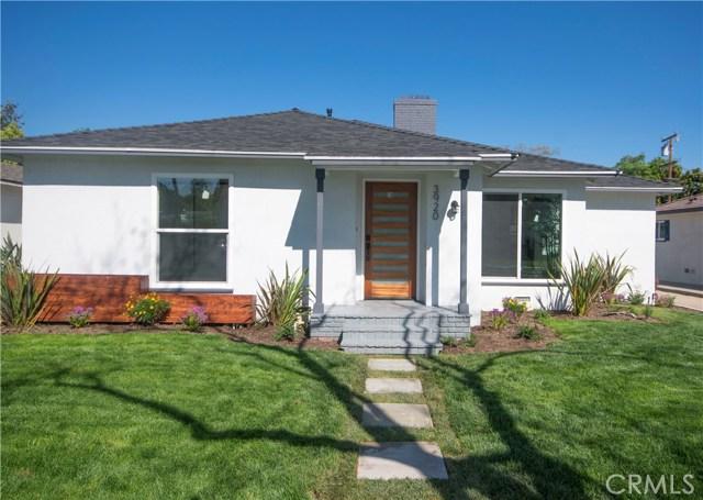 3920 Cerritos Avenue, Long Beach, CA 90807