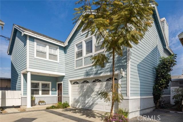 4547 W 171st Street, Lawndale, CA 90260