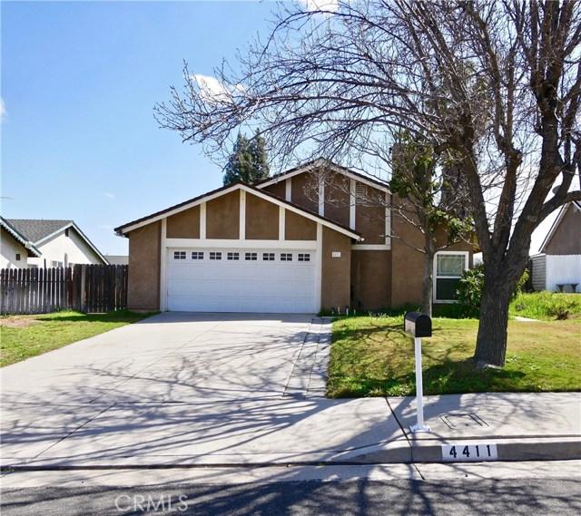 4411 Clarksdale Drive, Riverside, CA 92505