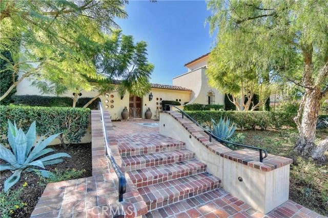 120 Canyon Creek, Irvine, CA 92603 Photo 3