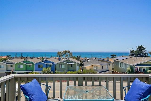 961 S Ocean Av, Cayucos, CA 93430 Photo 8