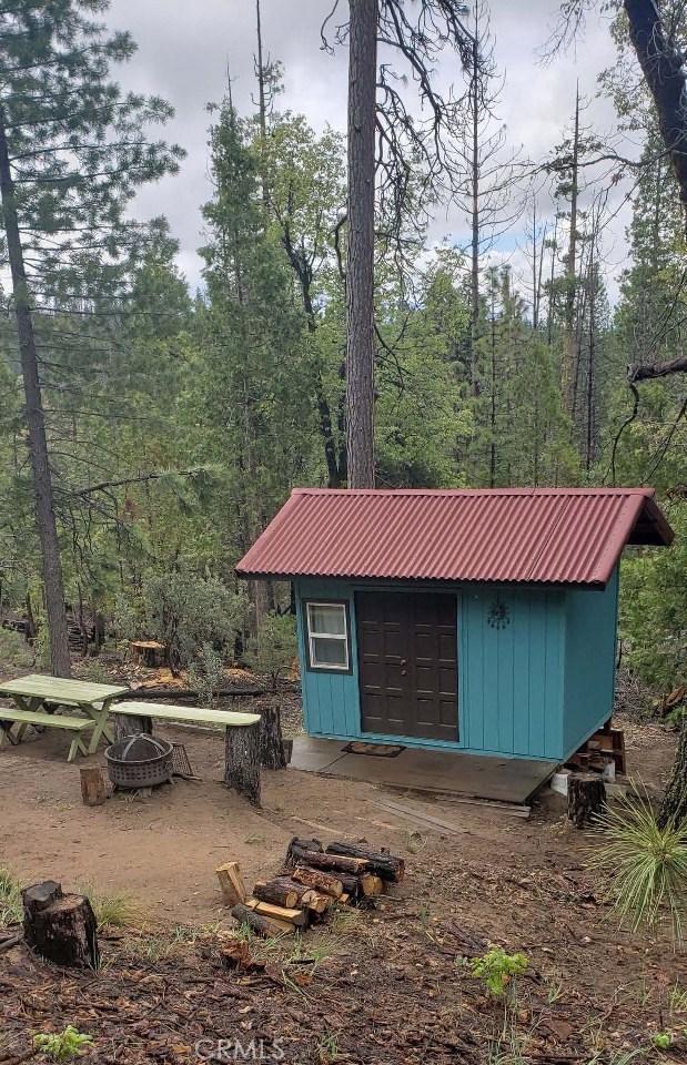 0 Pine Cone, North Fork, CA 93643 Photo 4