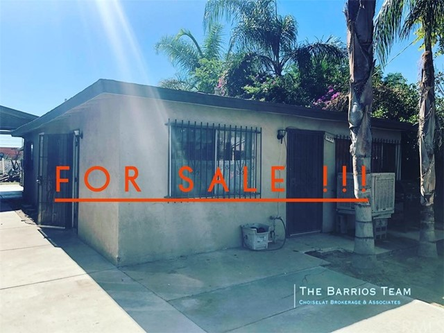 1457 W Kingman Street, San Bernardino, CA 92411