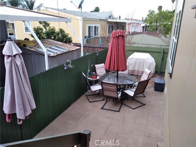 11250 Ramona Av, Montclair, CA 91763 Photo 5