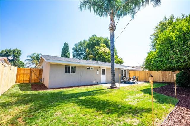 32. 15722 Ragley Street Hacienda Heights, CA 91745