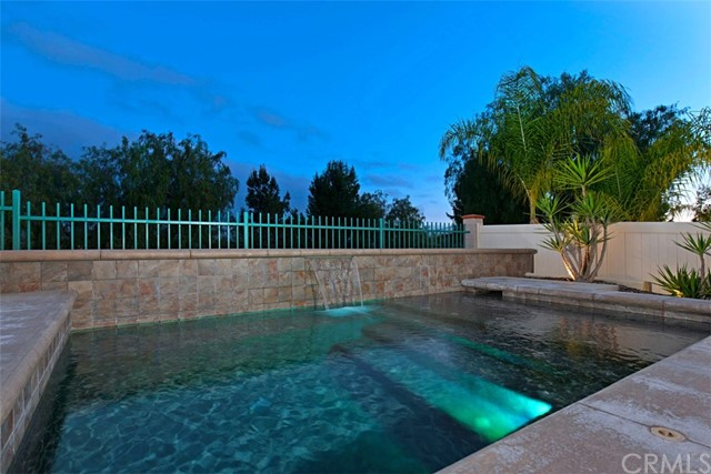 31689 Country View Rd, Temecula, CA 92591 Photo 50
