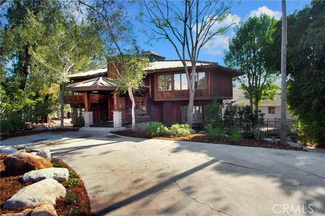 18568 Lookout Drive, Yorba Linda, CA 92886
