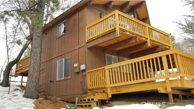 33378 Music Camp Rd, Arrowbear, CA 92382 Photo 22