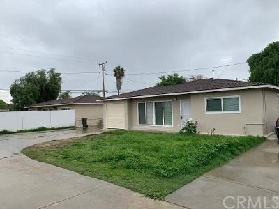 11906 Painter, Whittier, CA 90605