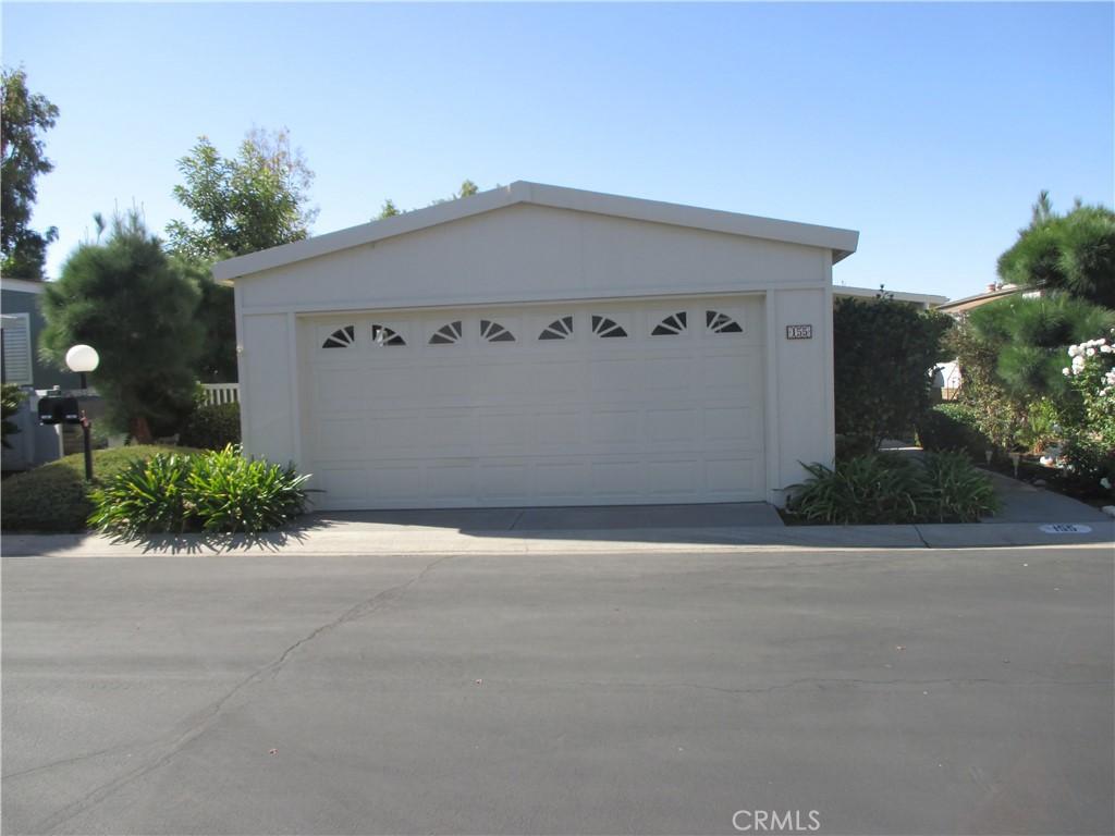 5200     Irvine Boulevard   155, Irvine CA 92620