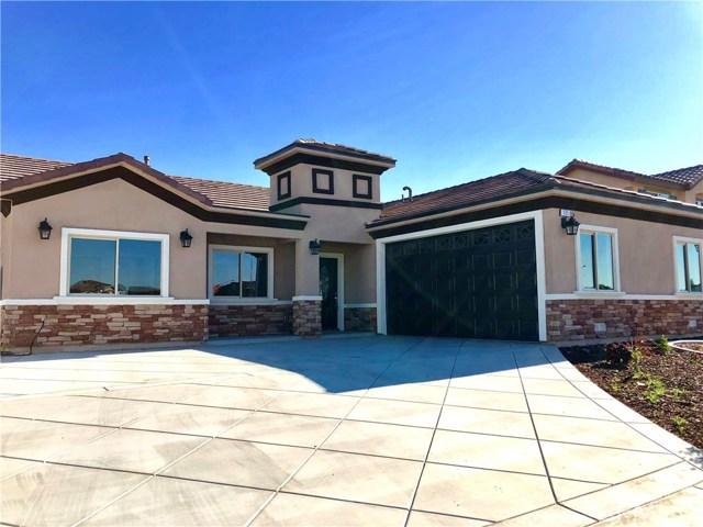 535 Montego Street, San Jacinto, CA 92582