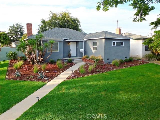 5375 Obama Boulevard, Baldwin Hills, CA 90016