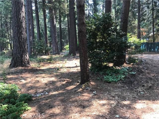 8 Sand Creek Drive (Ponderosa), Berry Creek, CA 95916