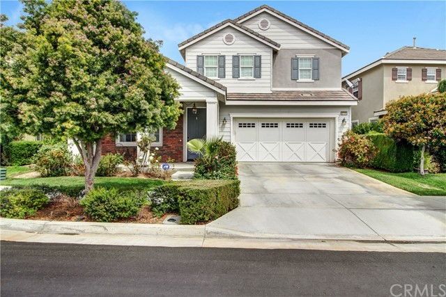 40185 Medford Rd, Temecula, CA 92591 Photo 1