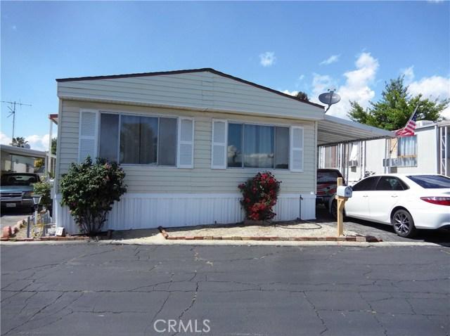 35011 Avenue E 71, Yucaipa, CA 92399