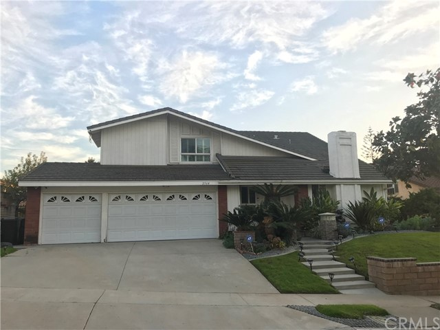 2564 Crown Way, Fullerton, CA 92833