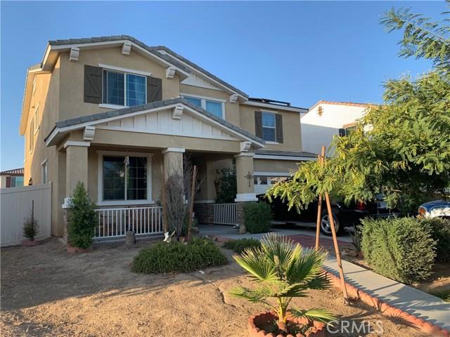 1164 Laguna Street, Moreno Valley, CA 92571