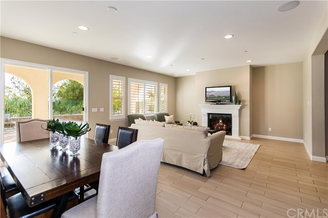 31509 Country View Rd, Temecula, CA 92591 Photo 20