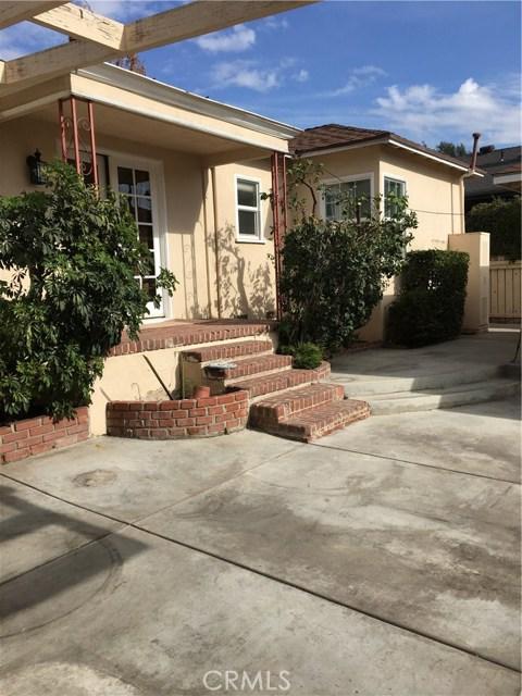 1946 E Orange Grove Bl, Pasadena, CA 91104 Photo 3