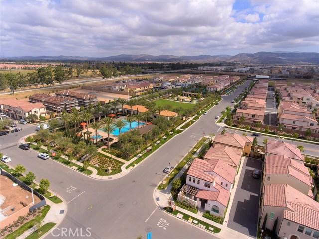 136 Barrington, Irvine, CA 92618 Photo 42