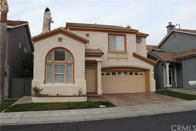Image 3 for 5 Allaire Way, Aliso Viejo, CA 92656