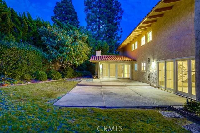 20. 3018 Via Borica Palos Verdes Estates, CA 90274