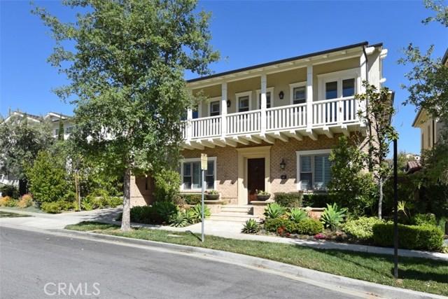 66 Clifford, Irvine, CA 92618