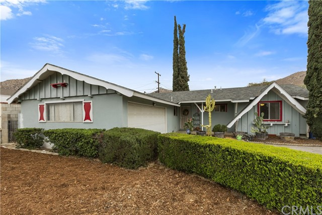 3206 Mt Vernon Avenue, Riverside, CA 92507