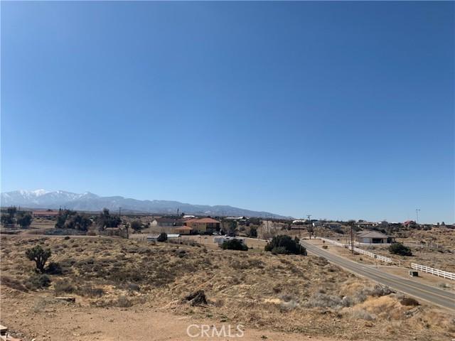 10235 Mesquite St, Oak Hills, CA 92344 Photo 0