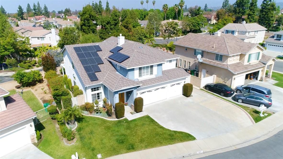 1515 Greenwich Rd, San Dimas, CA 91773 Photo