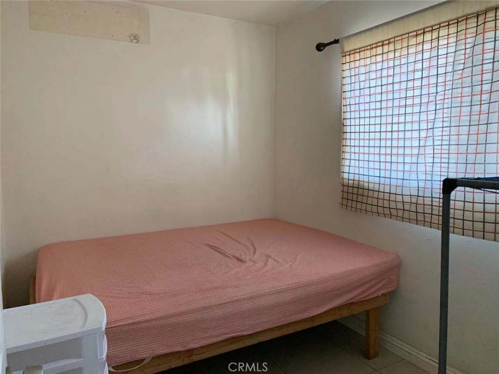 房产卖价 : $119.80万/¥824.00万