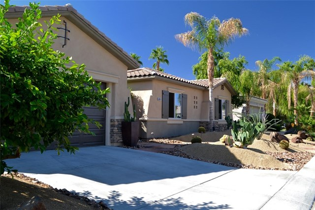 69885 Matisse Road, Cathedral City, CA 92234
