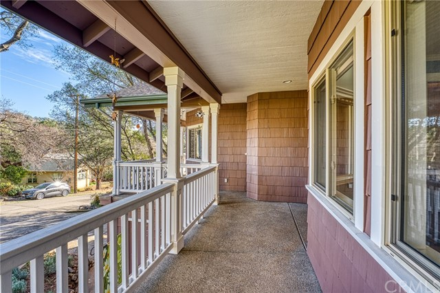16825 Hawks Hill Rd, Hidden Valley Lake, CA 95467 Photo 4