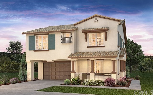 13866 Clearwater Avenue, Chino, CA 91710