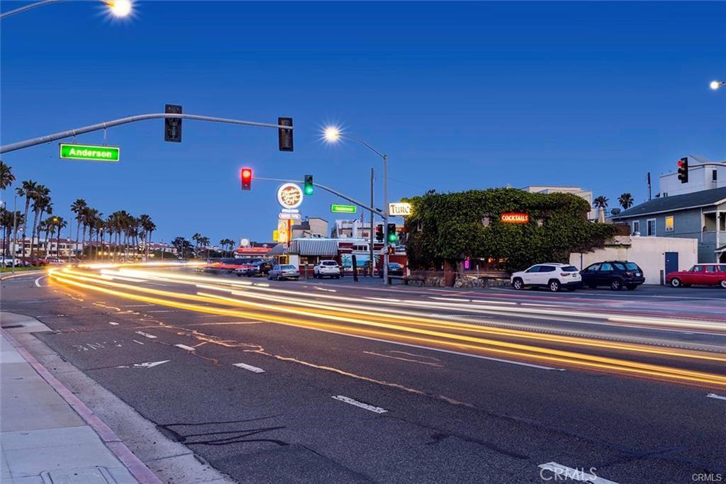 Photo of 16321 Pacific Coast, Sunset Beach, CA 90742