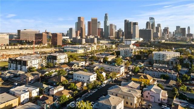 416 N Bixel St, Los Angeles, CA 90026