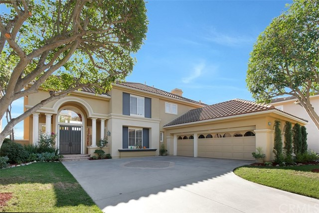 10 Danville Lane, Coto de Caza, CA 92679