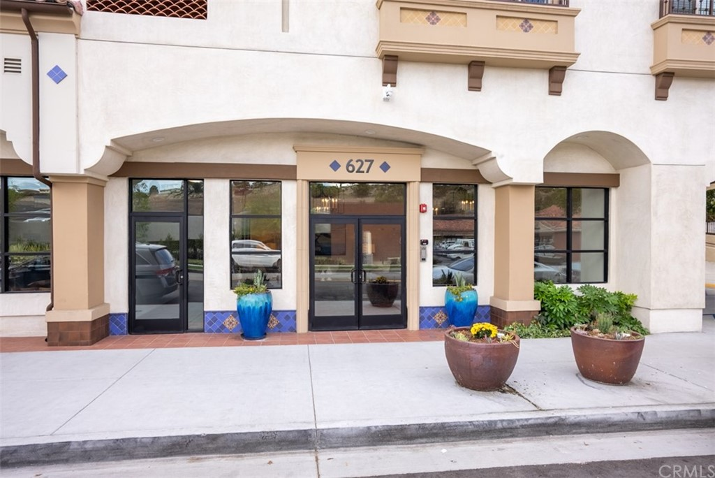 Photo of 627 Deep Valley Drive #207, Rolling Hills Estates, CA 90274