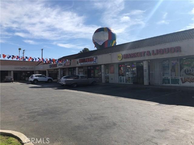 171 W 40 th Street, San Bernardino, CA 92407