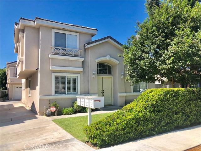 6137 Rosemead Boulevard, Temple City, CA 91780