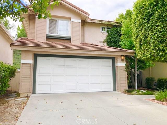 91 Cottage Ln, Aliso Viejo, CA 92656