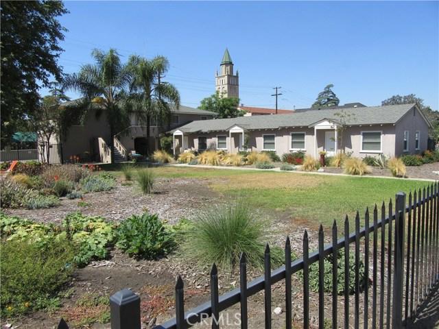 424 E Foothill Boulevard, Monrovia, CA 91016