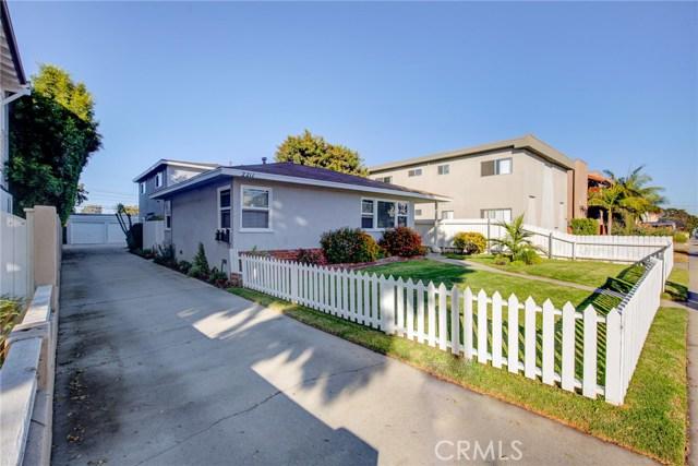 2211 Nelson Avenue, Redondo Beach, CA 90278