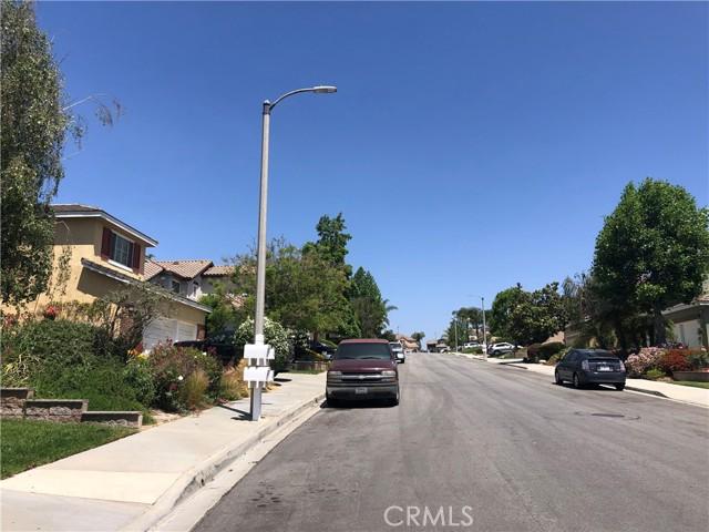 5. 14878 Avenida Anita Chino Hills, CA 91709