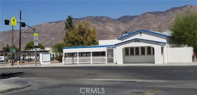 109 S Ramona Boulevard, San Jacinto, CA 92583