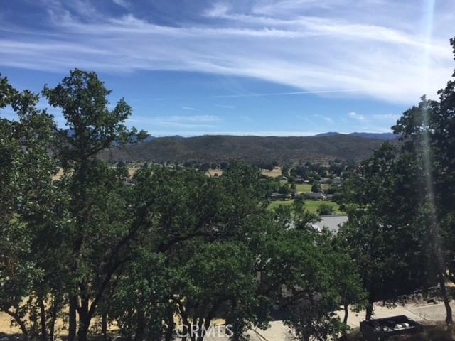18763 Lakeridge Cr, Hidden Valley Lake, CA 95467 Photo 3