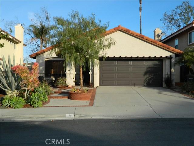9 Via Solano, Rancho Santa Margarita, CA 92688