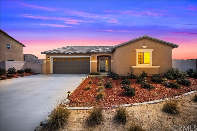 1717 Ranch View Lane, San Jacinto, CA 92582
