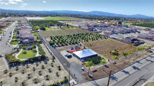 1 E San Bernardino Avenue, Redlands, CA 92373
