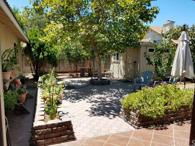 1028 Santa Maria St, Los Banos, CA 93635 Photo 24